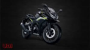 honda cbr latest model price honda cbr 150r 2017 2018 price launch upcoming bikes india