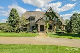 Visbeen Georgetown Floor Plan Advanced Home Search Charlene Hammontree Realtor
