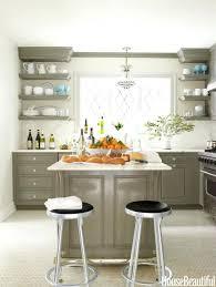 kitchen colour schemes ideas kitchen cabinets color combination onewayfarms com