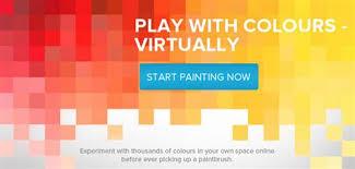 valspar virtual painter collection of valspar virtual painter lowes valspar virtual