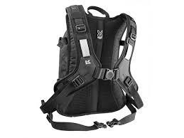 kriega r15 kriega r15 motorcycle backpack rucksack