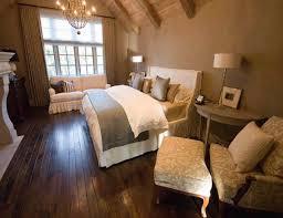 ostermann schlafzimmer wohndesign 2017 cool coole dekoration schlafzimmermobelsets