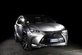 nuova lexus nx hybrid prezzo lexus nx hybrid prova su strada u2013 autoappassionati it