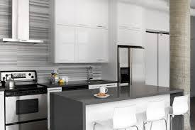 modern kitchen backsplash pictures design modern kitchen backsplash white glass subway