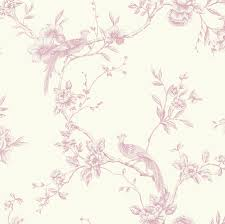 shabby chic direct wallpaper wallpaper boutique