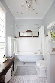 rustic bathroom decorating ideas rustic farmhouse bathroom ideas hative