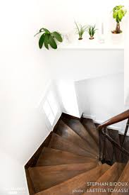 photo maison en bois 264 best escaliers images on pinterest stairs architecture and home