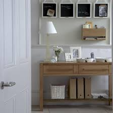 hall furniture ideas hallway furniture ideas hallway