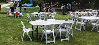 Picnic Bench Hire Table Chair Hire Sydney Wide Range Table For Hire Marquee 4 Hire