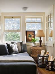 Interior Design Ideas For Small Bedrooms by Very Small Bedroom Design Ideas For Good Very Small Bedroom Design
