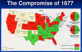 The Map Of United States by Missouri Compromise Map Outline Map Of The United States 1820 25