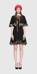 best 25 gucci dress ideas on pinterest luxury fashion brands