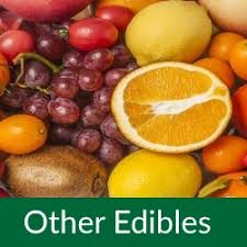 edibles fruit edible garden clarenbridge garden centre