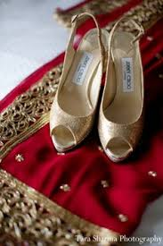 wedding shoes india indian bridal footwear designs 2015 fashion trends in