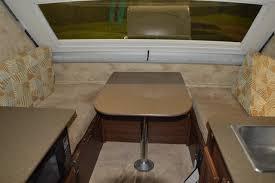 rentals rv dealership campers travel trailers u0026 motorhomes