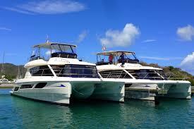 british virgin islands bareboat charters with marinemax