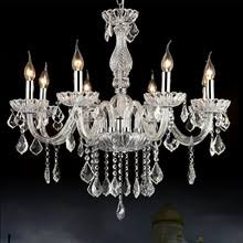Czech Crystal Chandeliers Compare Prices On Bohemian Crystal Chandelier Online Shopping Buy