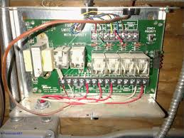 honeywell pro 3000 wiring diagram honeywell rth6500wf wiring