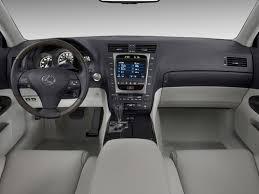 lexus sedan list 2011 lexus gs 450h information and photos momentcar