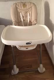 chaise haute b b confort omega chaise haute bebe confort clasf