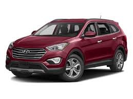 hyundai santa fe 2000 2016 workshop repair u0026 service manual