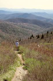 jeep mountain climbing 104 best nc mountain hikes and hiking trails images on pinterest