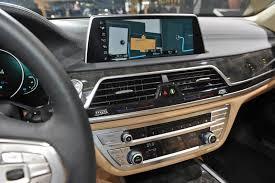 lexus lc 500 dane techniczne mazda cx 9 automotive ux pinterest mazda