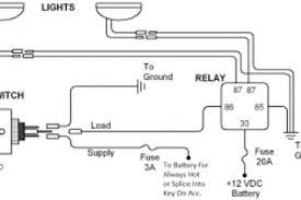 wiring diagram for spotlights 4k wallpapers
