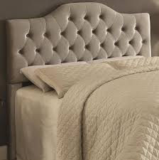 Upholstered Headboard King Cheap Upholstered Headboard King Home Design Ideas