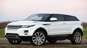 land rover discovery sport 2014 2014 land rover discovery 4 usa top auto magazine