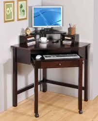 Small Computer Desk Walmart Corner Computer Desk Corner Computer Desk Sauder Corner Computer