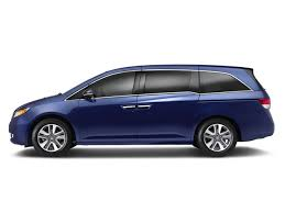 2013 honda odyssey gas mileage 2014 honda odyssey prices reviews and pictures u s
