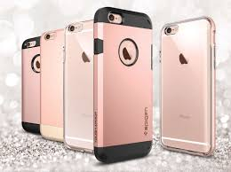 champagne iphone emoji killer cases for your iphone 6s cult of mac