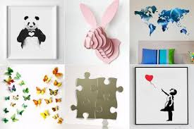 Modern Nursery Decor Modern Nursery Décor For Parents With Style And A Budget