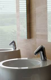 148 best oras images on pinterest faucets alessi and shower faucet