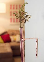 Home Depot Flower Projects - 135 best diy wedding ideas images on pinterest marriage wedding