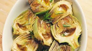 artichaut cuisine nos meilleures recettes à l artichaut l express styles