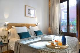 what are studio apartments aspasios san mateo boutique apartments central apartments madrid