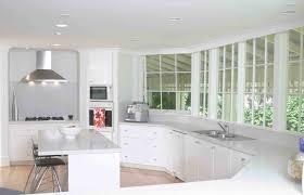 black and u decor black white kitchen design ideas and white