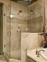 bathroom corner shower ideas corner shower ideas robinsuites co