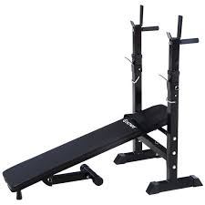 100 flat bench machine 520fid flat incline decline bench