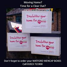 How To Declutter Your Home by De Clutter Your Home For Watford Mencap Sewell U0026 Gardner