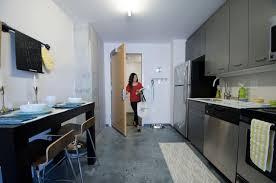 One Bedroom Apartments In Philadelphia Evo At Cira Centre South Rentals Philadelphia Pa Trulia