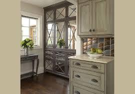 kitchen cabinets installation u0026 remodeling nyc manhattan u0026 bronx