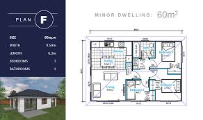 property floor plans floor plans fuzo property ltd