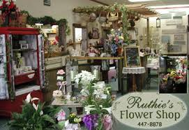 flower stores mount washington valley chamber of commerce ruthie s flower shop