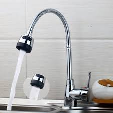 Hansgrohe Talis S Kitchen Faucet by Kitchen High Arc Kitchen Faucet Glacier Bay Replacement