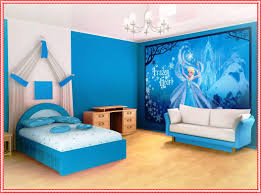 princess wall decals winda 7 furniture image of disney princess wall decals ideas