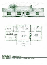 floor plan for a 940 sq ft ranch style home 100 home floor plans texas brockdale estates new homes in