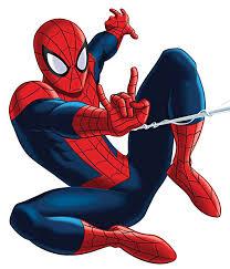 spiderman4 png 576 673 pixels visit grab amazing super